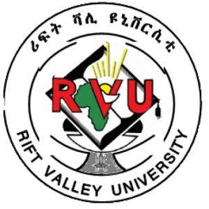 Open and Distance Education - Rift Valley University