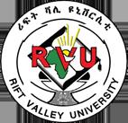 Rift Valley University